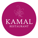 Kamals Indian Restaurant